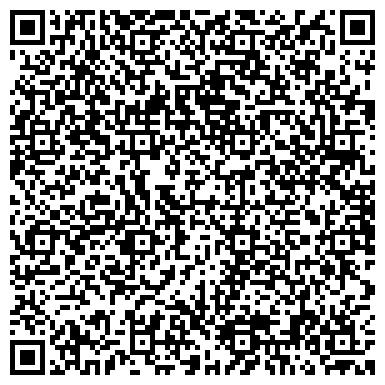 QR-код с контактной информацией организации Вилла Вита, ООО (Ресторанно-гостиничный комплекс)