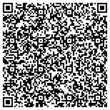 QR-код с контактной информацией организации Козацкий Стан, Гостинично-ресторанный комплекс, ООО