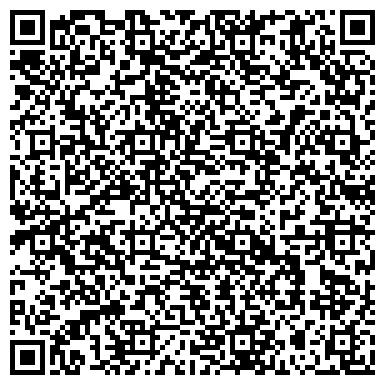 QR-код с контактной информацией организации Гостиница Георг Палац, ЧП