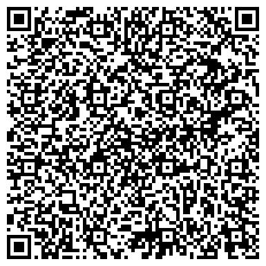 QR-код с контактной информацией организации Бартоломеро, Компания