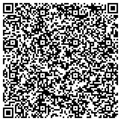 QR-код с контактной информацией организации Отель Кера (Раритеты Украины), ООО
