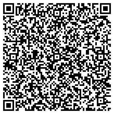 QR-код с контактной информацией организации OZeta10, ЧП (ОЗета10)