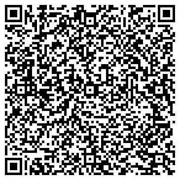 QR-код с контактной информацией организации Отель ВилаНинна, СПД (VillaNinna)