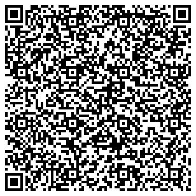 QR-код с контактной информацией организации Премьера, Кооператив Гостиница