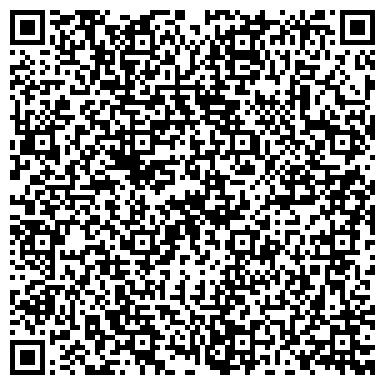 QR-код с контактной информацией организации Компания Нове Видродження,ЧП