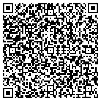 QR-код с контактной информацией организации Пыхтин, ЧП