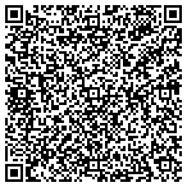 QR-код с контактной информацией организации Горкавчук В.В., ЧП