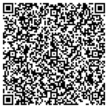 QR-код с контактной информацией организации Шанхай-Блюз, ЧП