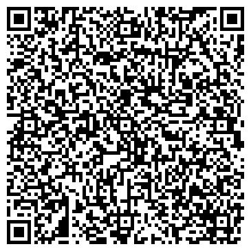 QR-код с контактной информацией организации Токио-Стар, ЧП