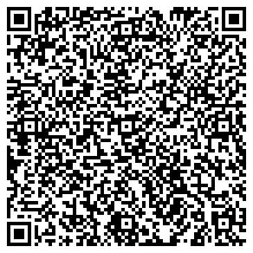 QR-код с контактной информацией организации Воронцовский отель, ЧП