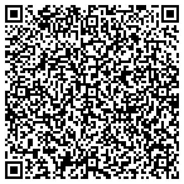 QR-код с контактной информацией организации Закарпатская Колыба, ЧП