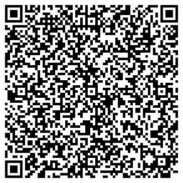 QR-код с контактной информацией организации Отель Колос