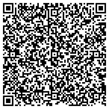 QR-код с контактной информацией организации Отель Европейский, ООО
