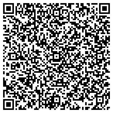 QR-код с контактной информацией организации Овис(OVIS Hotel), ООО