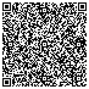 QR-код с контактной информацией организации Гусак И.М., СПД