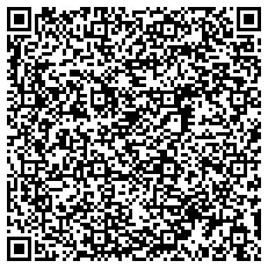 QR-код с контактной информацией организации 7 Дней гостиница, ЧП