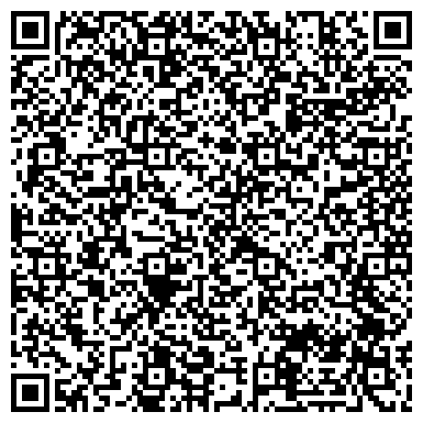 QR-код с контактной информацией организации АВТОСВИТ, гостиничный комплекс