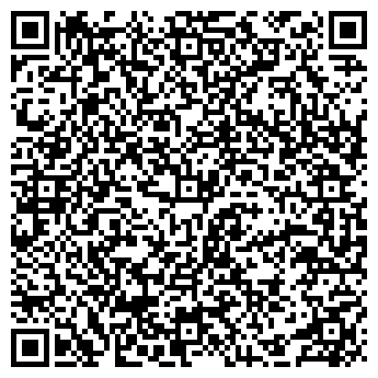 QR-код с контактной информацией организации Гостиница Алёнка, ООО