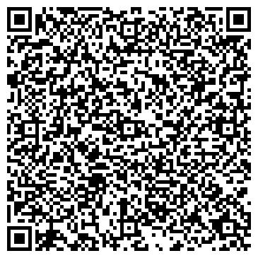QR-код с контактной информацией организации Сити хотель (City hotel), ООО
