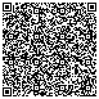 QR-код с контактной информацией организации Гостиница в квартире Марина