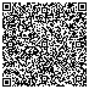 QR-код с контактной информацией организации Globus-2000, ЧП