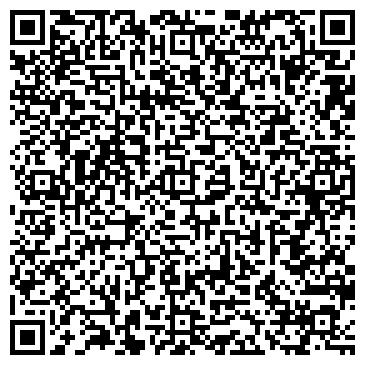 QR-код с контактной информацией организации Братислава, гостинничный комплекс, ОАО