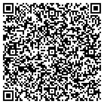 QR-код с контактной информацией организации Оскар Вэйс, ЧП