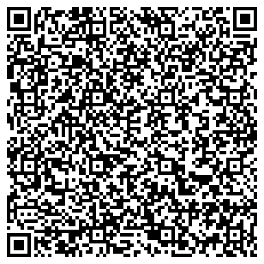 QR-код с контактной информацией организации Отель Днепр (Харченко Е.А.), ЧП