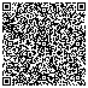 QR-код с контактной информацией организации Гостиница Колесо, ЧП