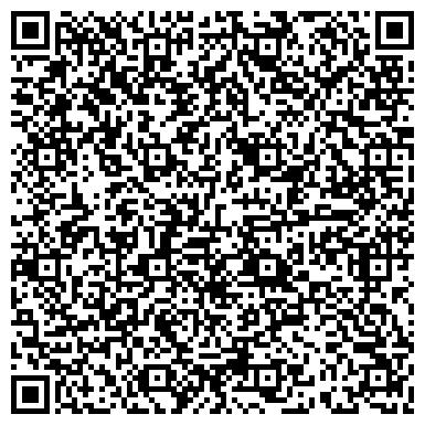 QR-код с контактной информацией организации Тирас Фор, ООО