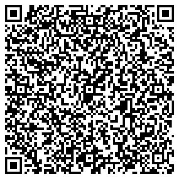 QR-код с контактной информацией организации Венгровский, ЧП