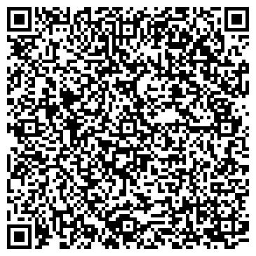 QR-код с контактной информацией организации Гостиницы Борисполя и Киева, ЧП