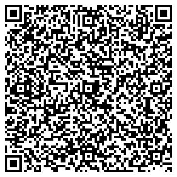 QR-код с контактной информацией организации Элитный коттедж, ЧП