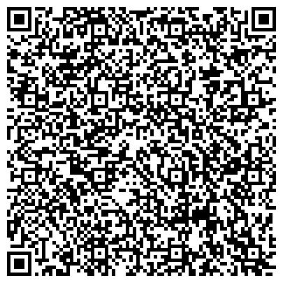 QR-код с контактной информацией организации Квенбергер Логистикс Укр, ДП