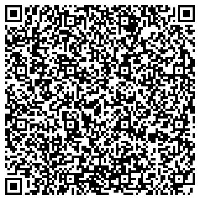 QR-код с контактной информацией организации Касабланка, СПД Отельно-ресторанный комплекс