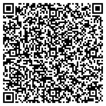 QR-код с контактной информацией организации Сам ТФ, ООО