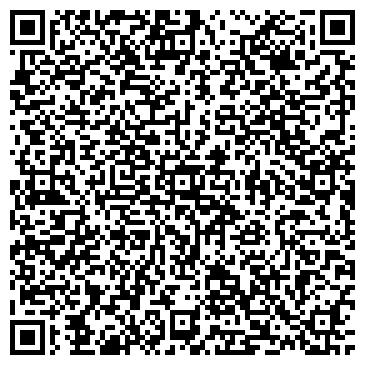 QR-код с контактной информацией организации Отель Стиль