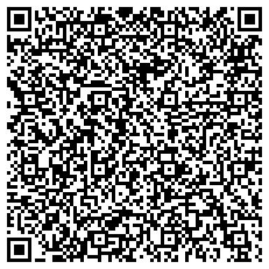 QR-код с контактной информацией организации База отдыха Дубровка, ЧП