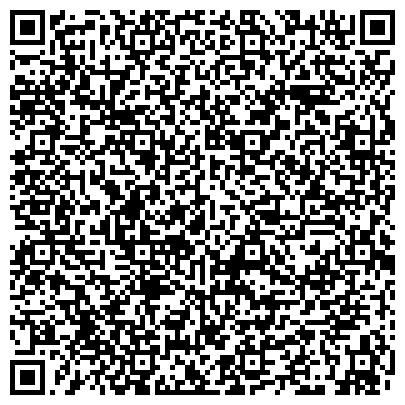 QR-код с контактной информацией организации Кохл-Готел, Компания (Kharkov Kohl Hotel)