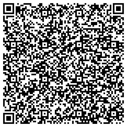 QR-код с контактной информацией организации Бахус, гостинично-ресторанный комплекс