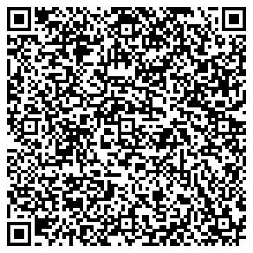 QR-код с контактной информацией организации Ресторан Едем, ЧП