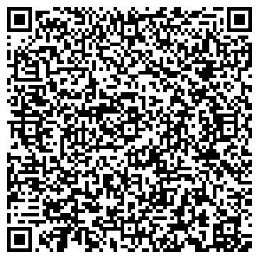 QR-код с контактной информацией организации Мини Отель Евролюкс, ООО