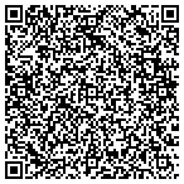 QR-код с контактной информацией организации Пиано, СПД Отель-кафе