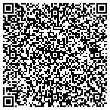 QR-код с контактной информацией организации База отдыха Эльдорадо, ЧП