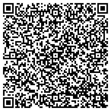 QR-код с контактной информацией организации Флайт Пленнинг Сервис, ООО