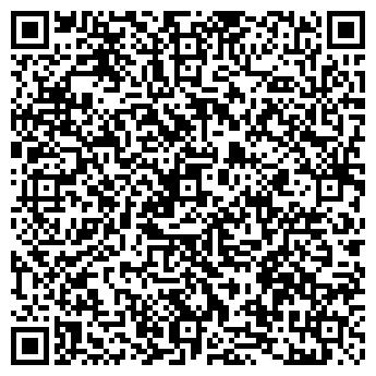 QR-код с контактной информацией организации Дрешпан. Ю.С., ЧП