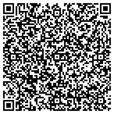 QR-код с контактной информацией организации Татарчук Олег Игоревич, ЧП