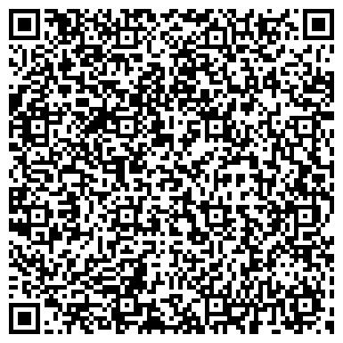 QR-код с контактной информацией организации Yellow Unlimited (Елоу анлимитед), ЧП