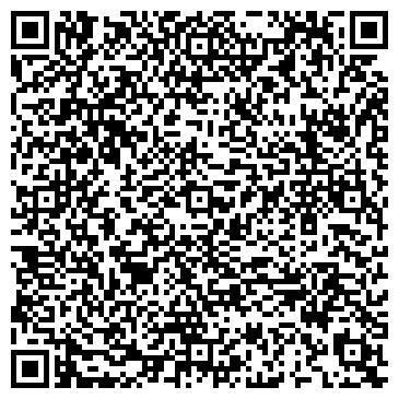 QR-код с контактной информацией организации Москаленко В.В. СПД