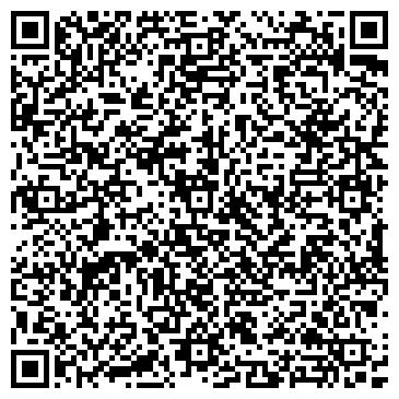 QR-код с контактной информацией организации Комфортаб, ЧП (Comfortab.com)